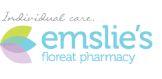 Emslies Logo