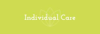 Individual Care
