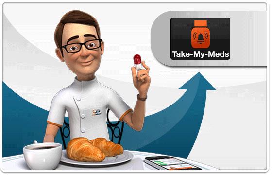 take-my-meds
