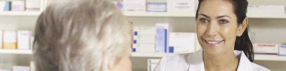 hormone specialist perth