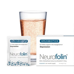 Neurofolin